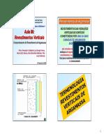 transparencias sobre revestimento1.pdf