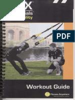TRX-essentials-flexibility-workout-guide.pdf