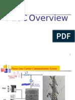 35876044 Plcc Overview