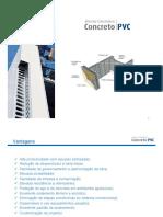 Concreto_PVC1.pdf