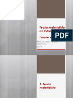 Teoria materialista .pdf