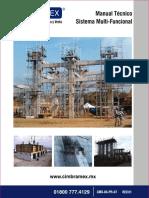 Manual Sistema Multi-Funcional 2016.pdf