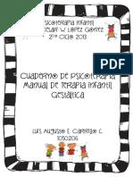 libromanualdeterapiainfantilgestaltica-131116215707-phpapp02 (3).pdf