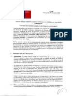 ANEXO_ICSARA_CIUDADANO_CENU.pdf