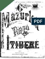 IMSLP274165-PMLP445326-ItibereOp31.pdf