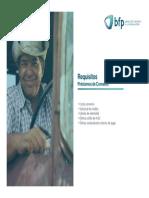 requisitos-prestamos-de-convenio- (1).pdf
