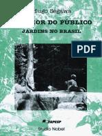 Jardins no Brasil - Hugo Segawa.pdf