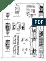 CL-08 SF03-ELEV.1.pdf