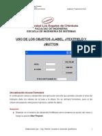 Tema_2_Objetos_JLabel_JTextField_JButton.pdf
