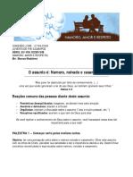 2 - NAMORO E CASAMENTO - Vivendo Relacionamento Saudável.pdf