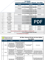 AITS-JEE-M-A-CBT-Class-XII-XIII-v2.pdf