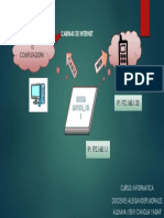 Informatica Router