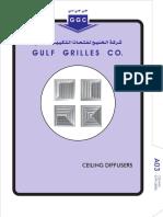 Ceiling-Diffuser.pdf