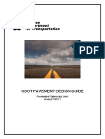 pavement_design_guide.pdf