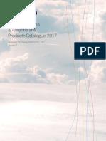 CatalogueHuawei+Antenna2017.pdf