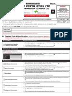 EFL_FormA.pdf