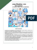 8 . GUIA_DE_PRACTICAS_2018_Bioetica USMP _.docx