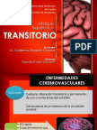 ataqueisquemicotransitorioexposicion-140320204251-phpapp01