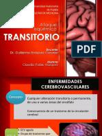 ataqueisquemicotransitorioexposicion-140320204251-phpapp01