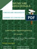 comunicare organizata. bariere.ppt