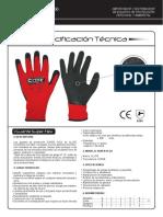 Guantes Super-Flex Clute.pdf