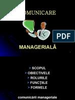 COMUNICAREA_MANAGERIALA