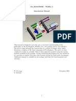 newmanual1a.pdf