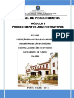 Manual Administrativo.pdf