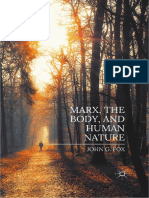 Marx-the-Body-and-Human-Nature.pdf