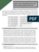 licao1-vencendo-os-inimigos-da-fe (11).pdf