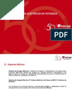 Unidad 1 SEP Parte 1_2018.pdf