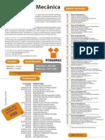 Mecanica_2014.pdf