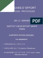 protocoleee.pdf