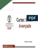 Excel_Avancado.pdf.pdf