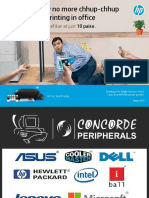 HP SAMSUNG XPRESS PRINTER BROCHURES.pdf