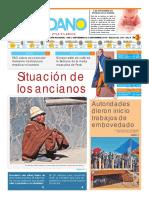 El-Ciudadano-Edición-278