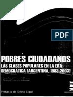 Materiales_-_Merklen_-_Pobres_ciudadanos_-_Cap_2.pdf