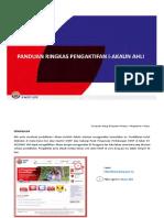 First_Time_Login_Guide_ms.pdf