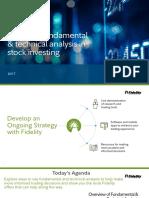 FIL Stock Market