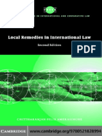 0521828996.Cambridge.University.Press.Local.Remedies.in.International.Law.Feb.2004.pdf