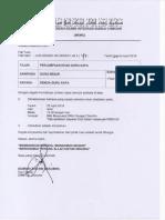 Perjumpaan Khas Guru KAFA.pdf