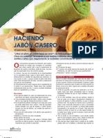 238636099-Manual-hacer-jabon-pdf.pdf