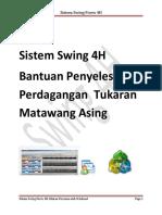 5_234652076473321285.pdf