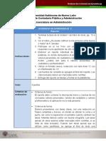 LA ESP Evidencia2 Reporte