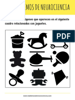 GNOSIAS-1 (1).pdf