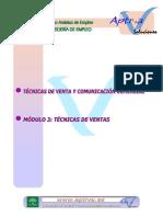TECNICAS DE VENTA.pdf