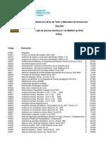 lista precios alfabetica marzo 2018 paltex.pdf