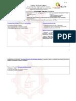 plan_didáctico_3er_grado_.doc