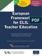 CLIL.pdf