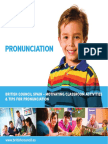 booklet_pronunciation-web.pdf